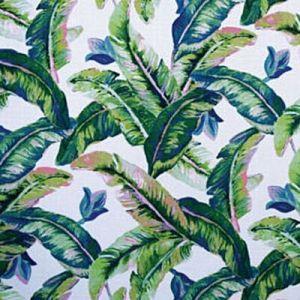 YARROW Warm Norbar Fabric