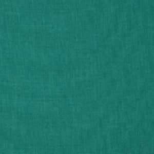 YUKON Caribe 542 Norbar Fabric