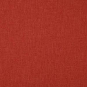 YUKON Cinnabar 38 Norbar Fabric