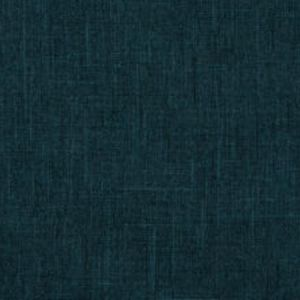 YUKON Indigo 593 Norbar Fabric