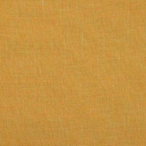 YUKON Jonquil 87 Norbar Fabric
