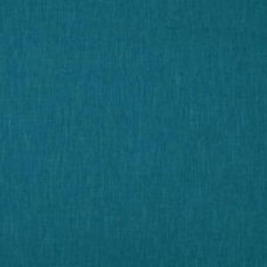 YUKON Laguna 59 Norbar Fabric