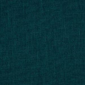 YUKON Peacock 522 Norbar Fabric