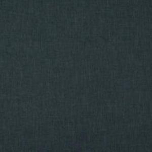 YUKON Slate 999 Norbar Fabric