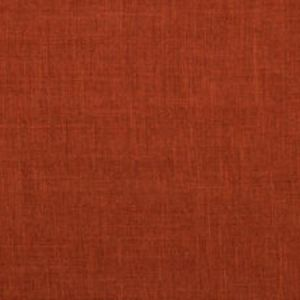 YUKON Terracotta 316 Norbar Fabric