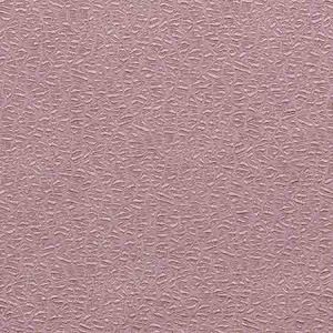 ZA 1790HALL HALLEY Lilac Old World Weavers Fabric