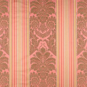 ZA 0081PALA PALAZZO PAMPHILY STRIPE Grenadine Old World Weavers Fabric