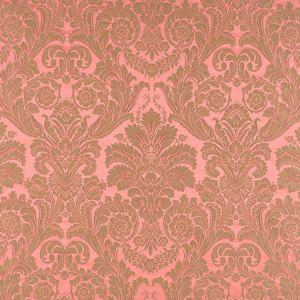 ZA 00861152 PALAZZO PAMPHILY DAMASK Grenadine Old World Weavers Fabric