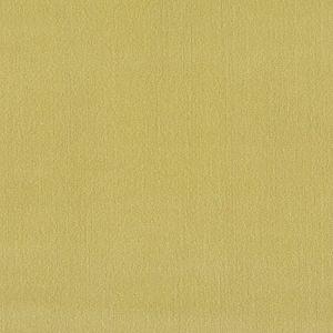 ZA 0798PAMI PAMIR VELVET Pistachio Old World Weavers Fabric