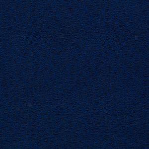 ZA 1792HALL HALLEY Sapphire Old World Weavers Fabric