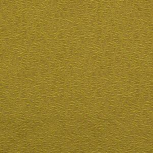 ZA 1793HALL HALLEY Olive Old World Weavers Fabric