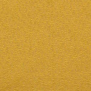 ZA 1794HALL HALLEY Gold Old World Weavers Fabric