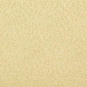 ZA 1796HALL HALLEY Straw Old World Weavers Fabric