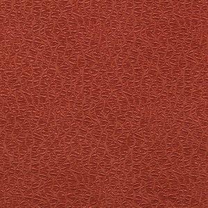 ZA 1798HALL HALLEY Brick Old World Weavers Fabric
