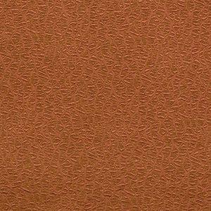 ZA 1799HALL HALLEY Rose Brick Old World Weavers Fabric