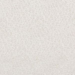 ZA 1830HALL HALLEY Winter White Old World Weavers Fabric