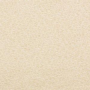 ZA 1831HALL HALLEY Travertine Old World Weavers Fabric