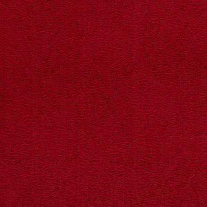 ZA 1832HALL HALLEY Ruby Old World Weavers Fabric