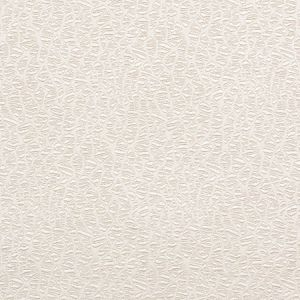 ZA 1833HALL HALLEY Cream Old World Weavers Fabric