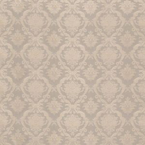 ZA 2205PETR PETRARCA DAMASCO Rose Beige Old World Weavers Fabric