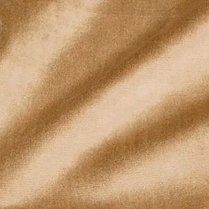 ZA 9615ASPE ASPEN Brass Old World Weavers Fabric