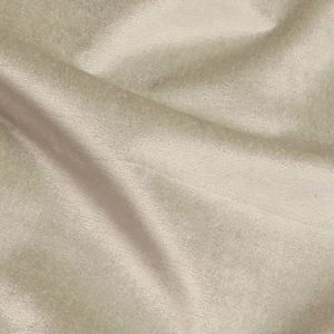 ZA 9619ASPE ASPEN Nickel Old World Weavers Fabric
