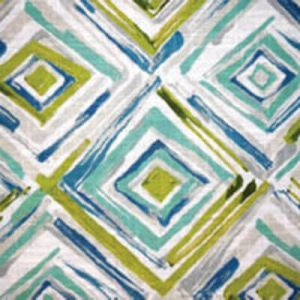 ZALE Aquamarine Norbar Fabric