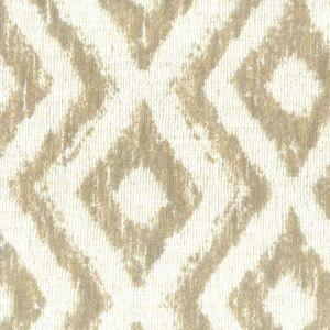 ZIMMER 1 Chamois Stout Fabric