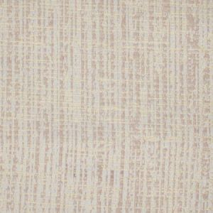 ZINGER 4 Quartz Stout Fabric