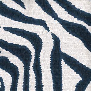 ZOOM Marina Norbar Fabric