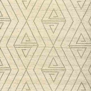 ZS 00026873 TORQUAY COAST Natural Old World Weavers Fabric