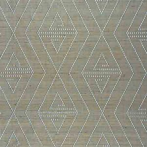 ZS 00058068 TORQUAY Blue Jay Old World Weavers Fabric