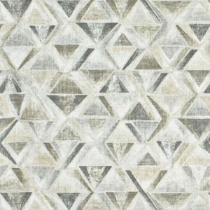 ZUNI 1 Stone Stout Fabric