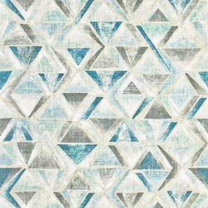 ZUNI 2 Moonstone Stout Fabric
