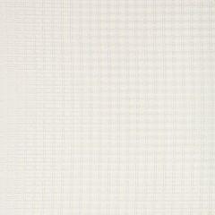 4753-1 Kravet Fabric