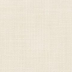 4760-116 Kravet Fabric