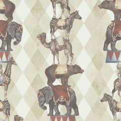 8186 12W9081 JF Fabrics Wallpaper