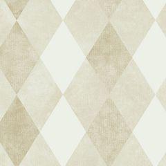8187 11W9081 JF Fabrics Wallpaper