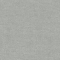 8194 93W9081 JF Fabrics Wallpaper