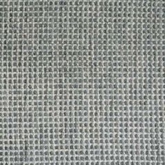 F3229 Rain Greenhouse Fabric