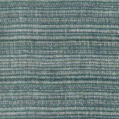 URSULA Sea Norbar Fabric
