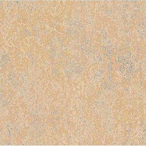 Z1710 Unito Libellula Damask Yellow Brewster Wallpaper