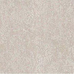 Z1712 Unito Libellula Damask Lavender Brewster Wallpaper