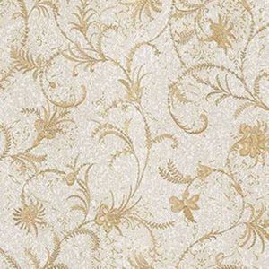 Z1713 Dis Libellula Jacobean Pearl Brewster Wallpaper