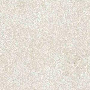 Z1714 Unito Libellula Damask Pearl Brewster Wallpaper