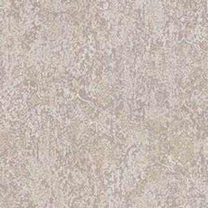 Z1716 Unito Libellula Damask Silver Brewster Wallpaper