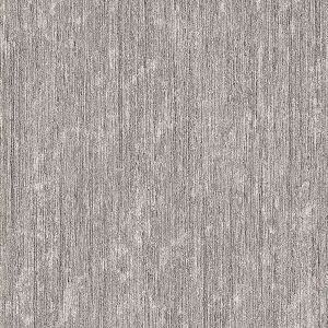 Z1724 Unito Legolas Texture Grey Brewster Wallpaper