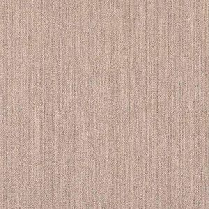 Z1757 Unito Zeno Fabric Texture Blush Brewster Wallpaper