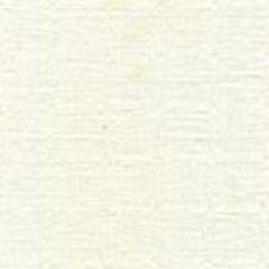 010730T MERRILL CHECK White Quadrille Fabric