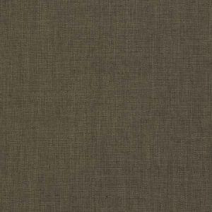 03351 Bark Trend Fabric